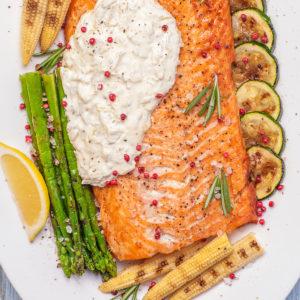 12.лосось-с-овощами