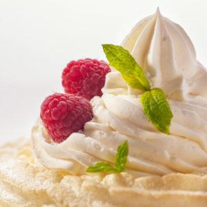 17.десерт-павлова