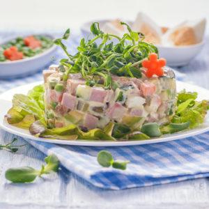8.салат-оливье