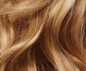 От чего выпадают волосы?