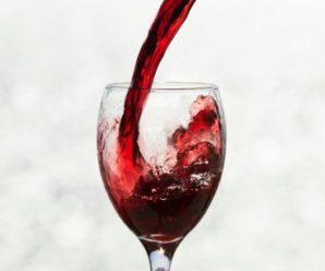 Алкоголь на кето